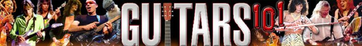 Ramones - 1996-04-26 - I.C. Light Amphitheater, Pittsburgh, PA (AUD/FLAC) - Guitars101 - Guitar Forums
