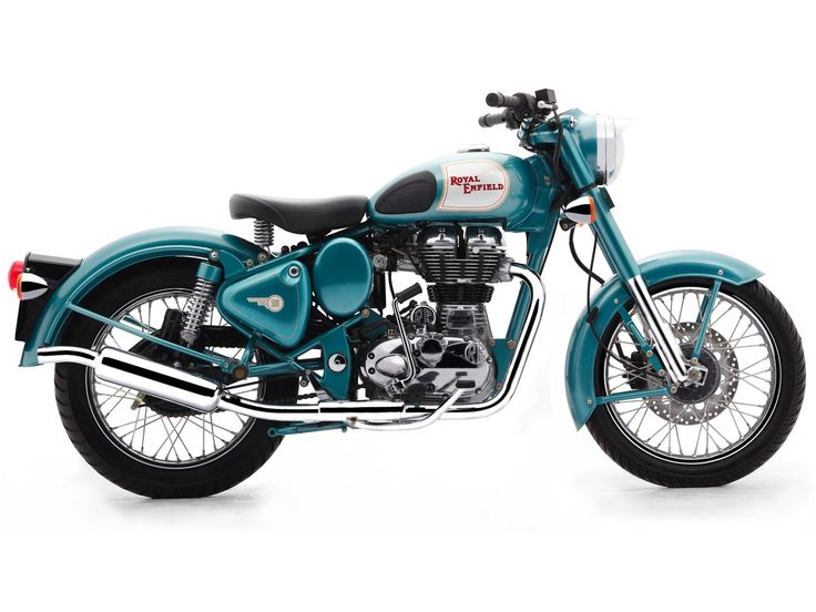 54 Best Royal Enfield Images On Pinterest Royals Bullets And