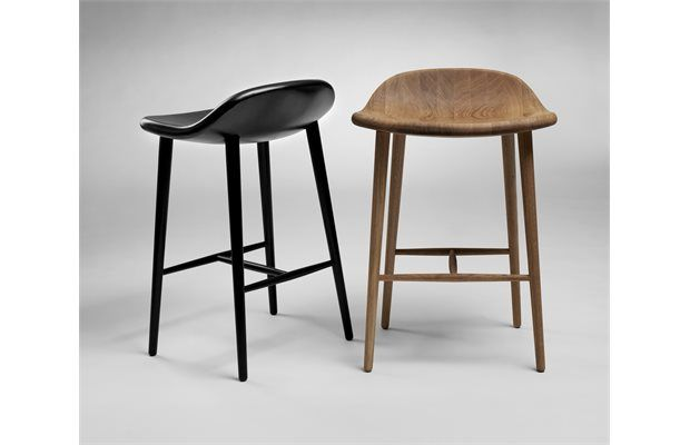 201 best images about Furniture>Stools on Pinterest Philippe starck, Furniture and Alvar aalto