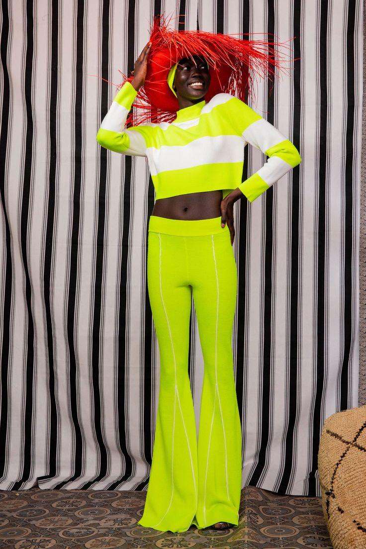 J crew blue lace dress march 2019  best Brights images on Pinterest  Cute blouses Fashion