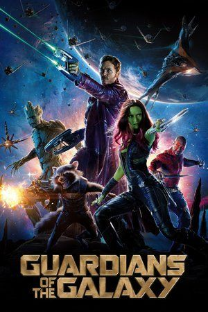 Guardians of the Galaxy Full Movie HD     Play Now : http://vidnowmovies.us/movie/118340/guardians-of-the-galaxy.html