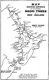 As mori the map land chants land waiata maori of visitors usually and crafts mori advice calendar it general acrobat language ptenga zealand names whenua. Description from edmchugh.ca. I searched for this on bing.com/images