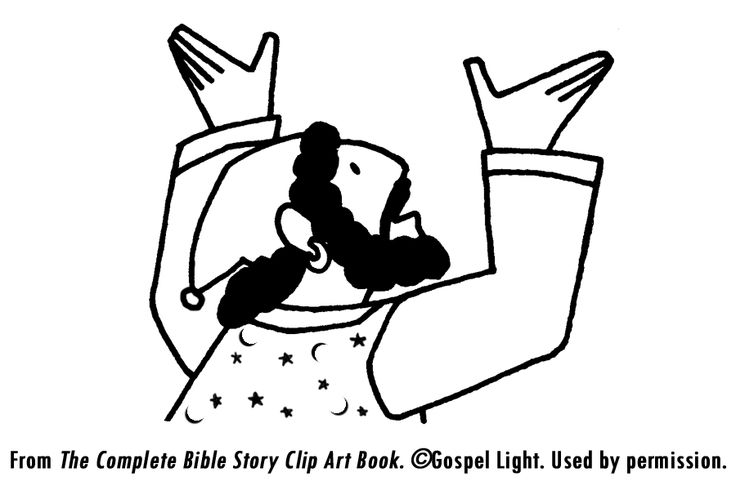 coloring pages about acts 8 - photo#30