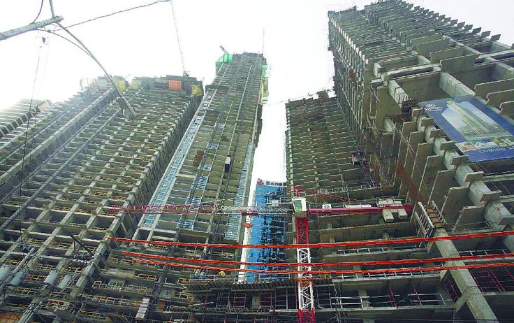 Panama Tenders for Construction Works for $12 million