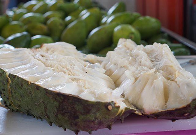 Tarçın elmasının sağlığınıza faydaları