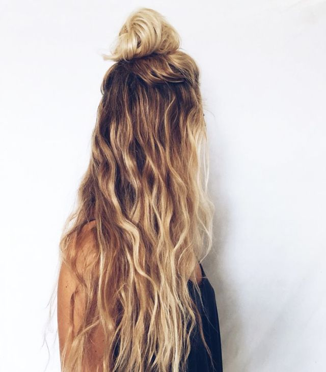 beach blonde blondes pinterest beach blonde and blondes. Black Bedroom Furniture Sets. Home Design Ideas
