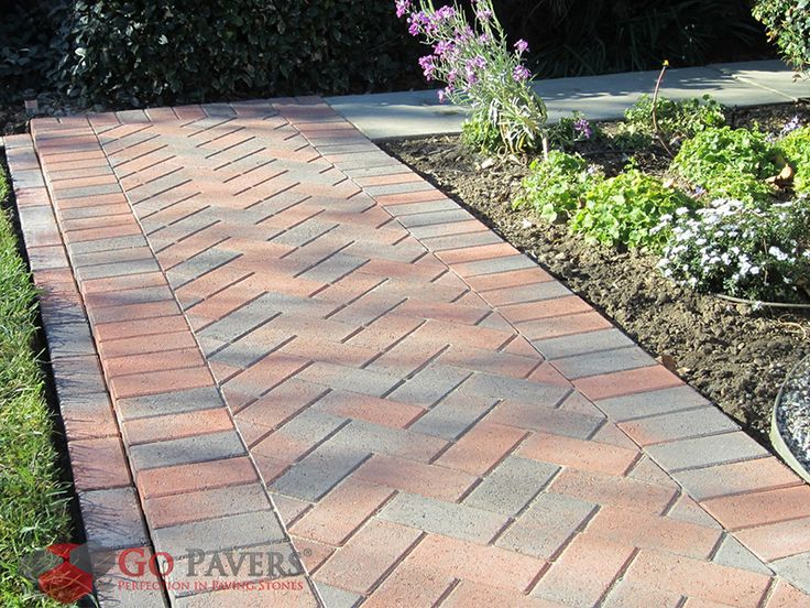 1000 Images About Orco Pavers Go Pavers On Pinterest