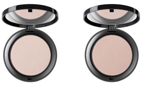 Artdeco Make-Up Specials Collection for Spring 2014