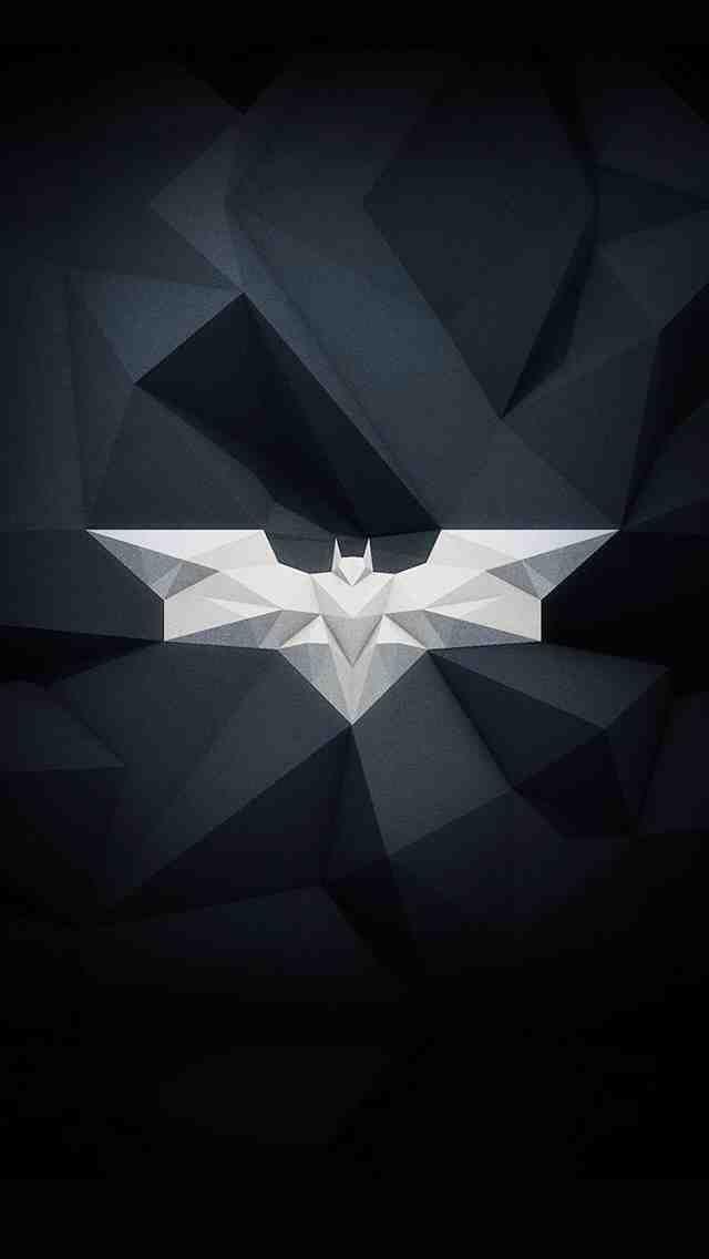 Batman: meu super herói predileto ♡