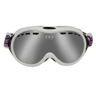 Ochelari ski dama