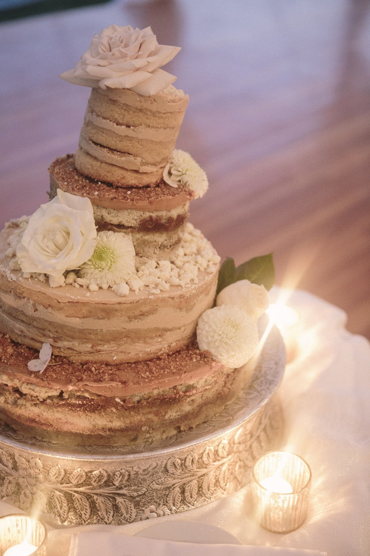 19 best Wedding Cakes images on Pinterest A small Cake wedding