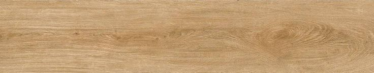 #Lea #Slimtech Wood-Stock Honey Wood 5 Plus 20x100 cm LS0WS15 | #Gres #legno #20x100 | su #casaebagno.it a 66 Euro/mq | #piastrelle #ceramica #pavimento #rivestimento #bagno #cucina #esterno