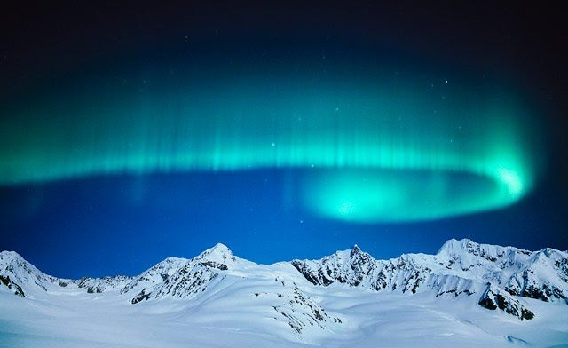 Northern Lights, northern Finland: Lapland Finland, Buckets Lists, Trav'Lin Lights, Northernlight, Northern Lights Alaska, Aurora Borealis, Travel Tips, Places, Norway