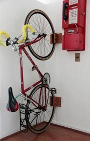 Resultado de imagen para porta bicicletas interior casa