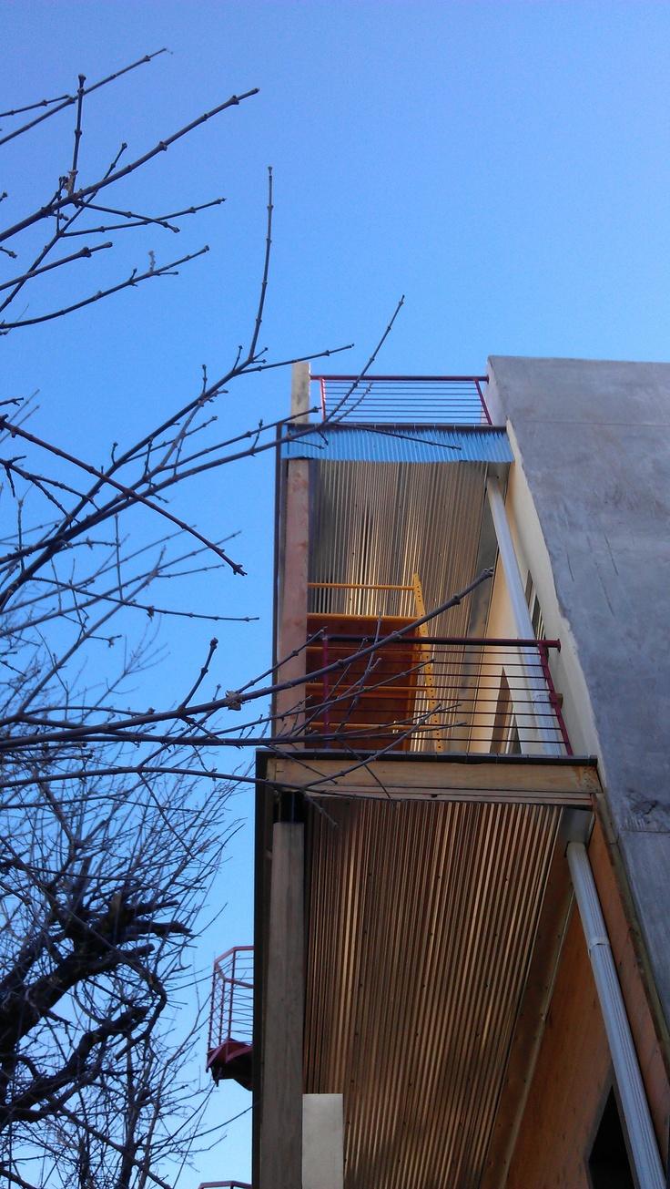 26 Best Images About Scip Panel Structual Concrete