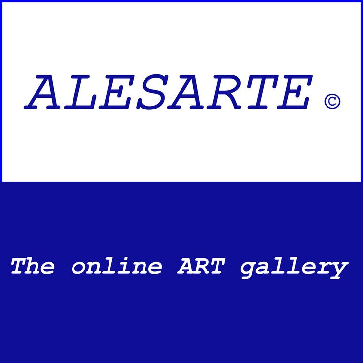 Alesarte Sign (Oct. 2016)