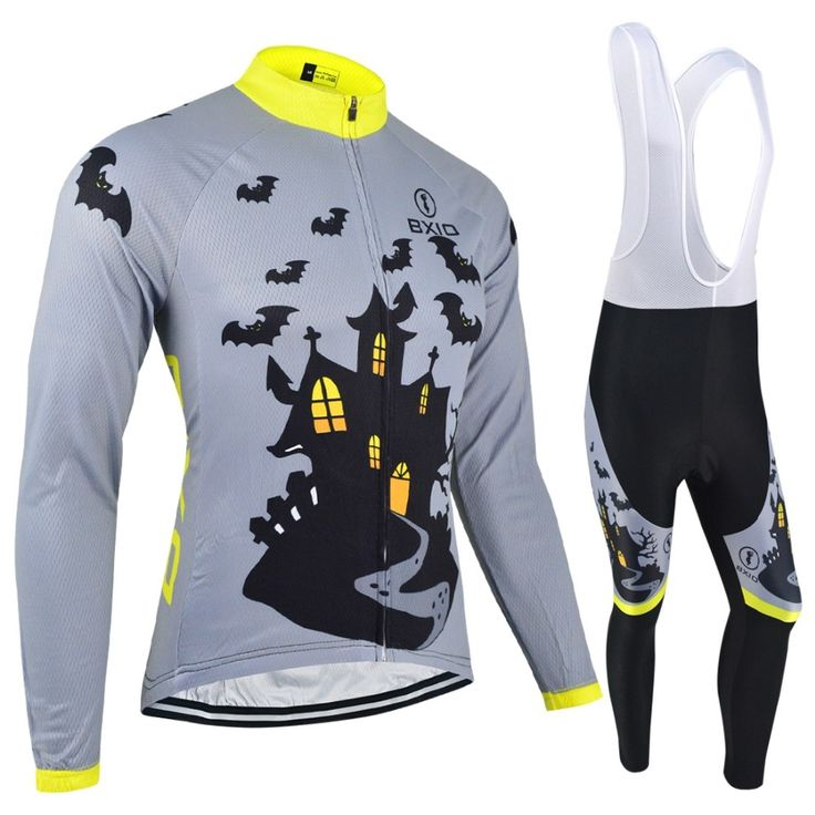 41.47$  Watch here - http://ali3kn.shopchina.info/go.php?t=32671593350 - Cycling Sets Clothing Long Sleeve Sport Jersey Vetement Cyclisme Femme Roupa Ciclismo 2017 Bike Clothing BXIO BX-0109E028  #magazineonlinebeautiful http://amzn.to/2rwH7q1