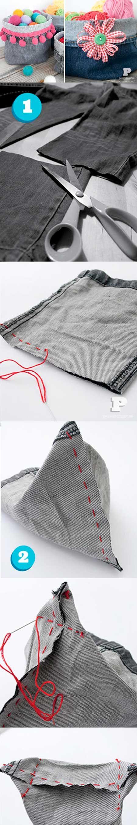 Arte em tecido                                                                                                                                                                                 Mais