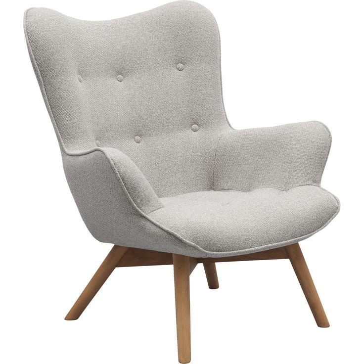 Lina Lænestol - 1999 DKK | Køb online | IDEmøbler