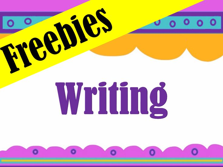 creative writing resources for teachers Second grade writing worksheets & printables  the same can be said by parents and teachers to students with regard to education  from interesting creative .