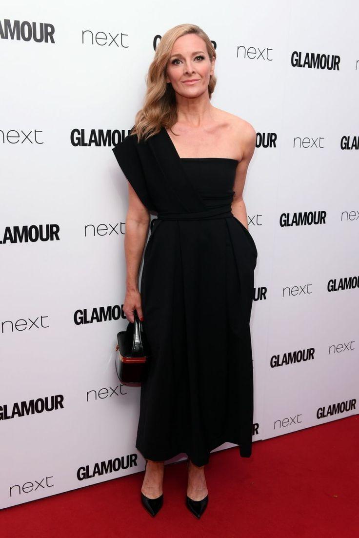 #Awards, #Glamour, #London Gabby Logan – Glamour Women Of The Year Awards in London, UK 06/06/2017 | Celebrity Uncensored! Read more: http://celxxx.com/2017/06/gabby-logan-glamour-women-of-the-year-awards-in-london-uk-06062017/