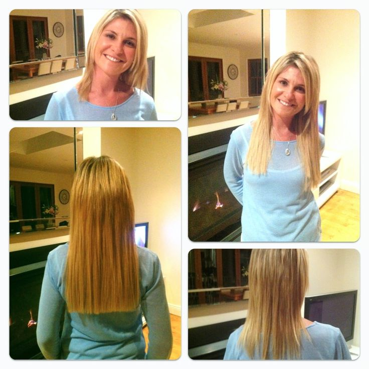 Winner Of Our ZALA Girl The Month Competition Lisa Has Won A 100 Voucher For Her Before And After Shot Wearing Hair Extensions Send Your Photo