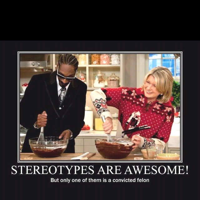 love that Snoop!!