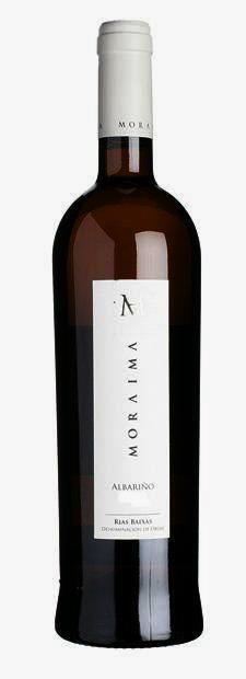 Moraima Albariño - vinos buenos y baratos, vinos baratos, comprar vino por internet, vinos ribera del duero, tiendas de vino, bodegas de vino, vinos de españa, comprar vino rioja, Vino español, Vino blanco, Vino tinto, Vino Rosado, Vino espumoso, Vino dulce, Cava.