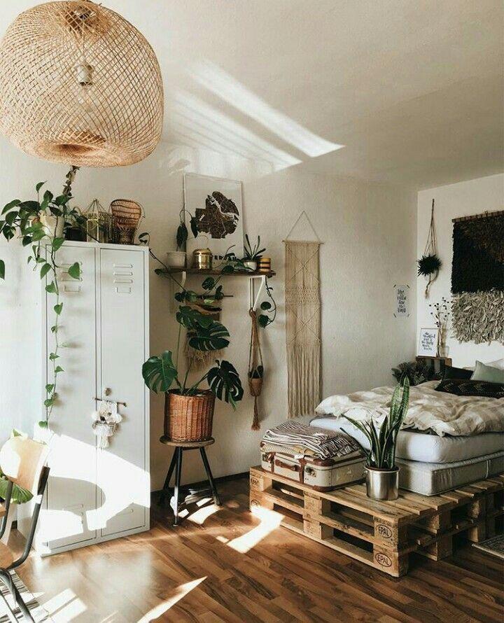 Awesome Ideas Minimalist Interior Wood Floors Minimalist Interior
