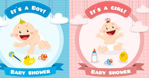 ¿Quieres elegir el sexo de tu bebé? Método para tener niña o tener niño.