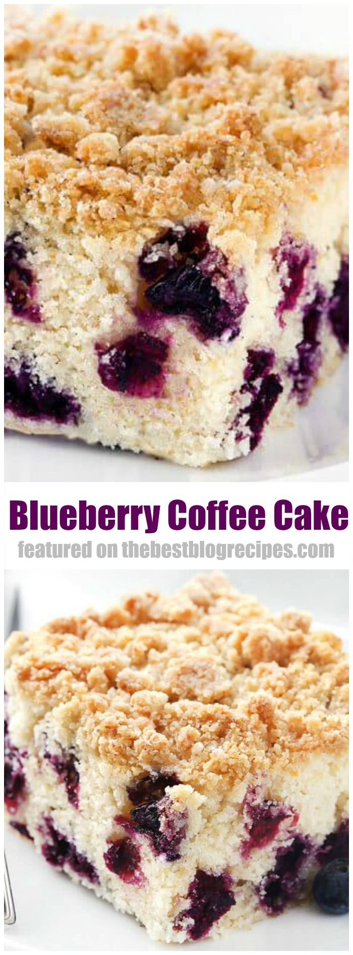 blueberry coffee cake best 25 blueberry coffee cakes ideas on 1969