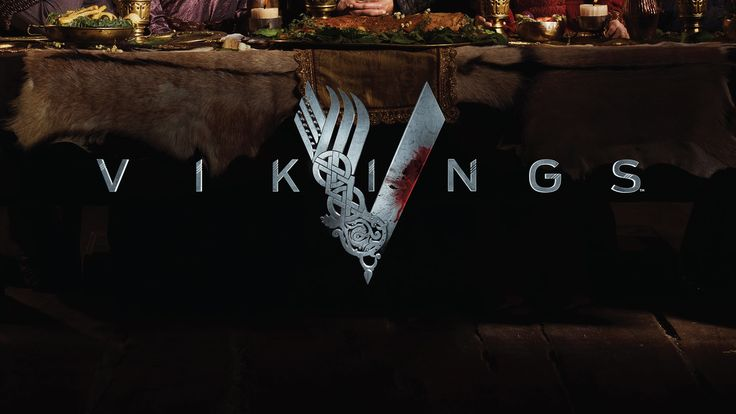 The HISTORY original series Vikings transports us to the brutal and mysterious world of Ragnar Lothbrok, a Viking warrior and farmer who…