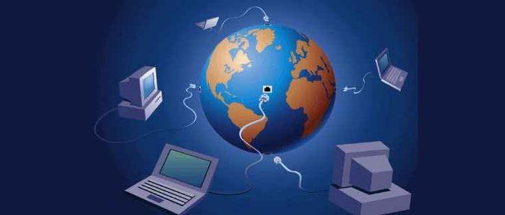 """Vantagens e Desvantagens das Tecnologias de Informação e Comunicação Alô pessoal, iremos especificar no artigo de hoje o conceito de Tecnologias de Informação e Comunicação e asVantagens e Desvantagens das Tecnologias de Informação e Comunicação para a sociedade e para o nosso quotidiano. Tecnologias de Informação e Comunicação Há 50 anos atrás foi inventado o primeiro """"chip"""", o qual evoluiu, contribuindo para o aparecimento das novas tecnologias. As TICs servem para trocar, comunicar e…"""
