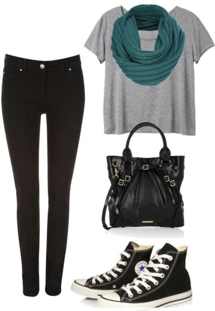 1000 ideas about black converse outfits on pinterest