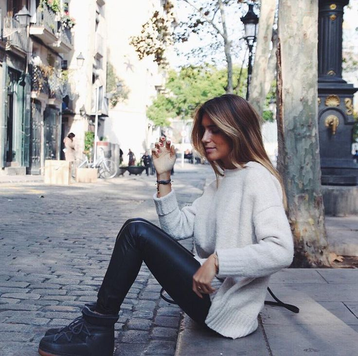 Find me on Snapchat: belenhostalet belen.hostalet@gmail.com Barcelona, Spain