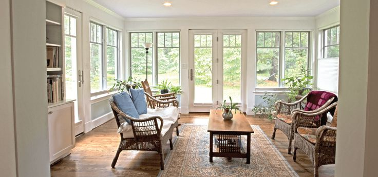 """cover-room-addition 