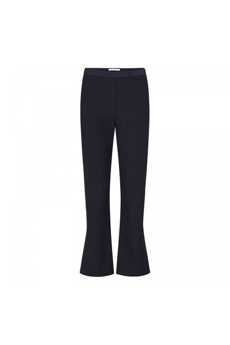 Fresco Trouser by CAMILLA AND MARC