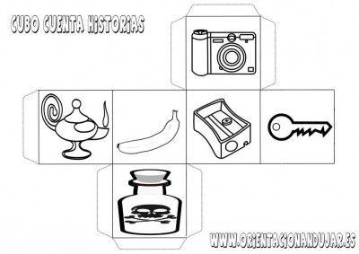 cubo para contar historias objetos 1_1.pdf