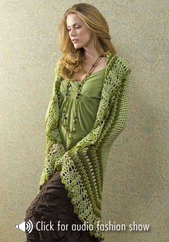 27 besten Schal Tuch scarf cloth Bilder auf Pinterest | Schals ...