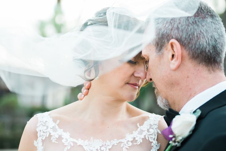 Wedding Gifts For Older Couple: Top 25+ Best Older Couple Wedding Ideas On Pinterest