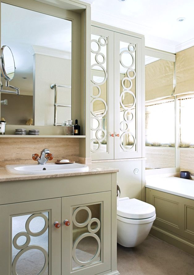 8 Best Bla Bathrooms Images On Pinterest Architects Architecture And Bathroom