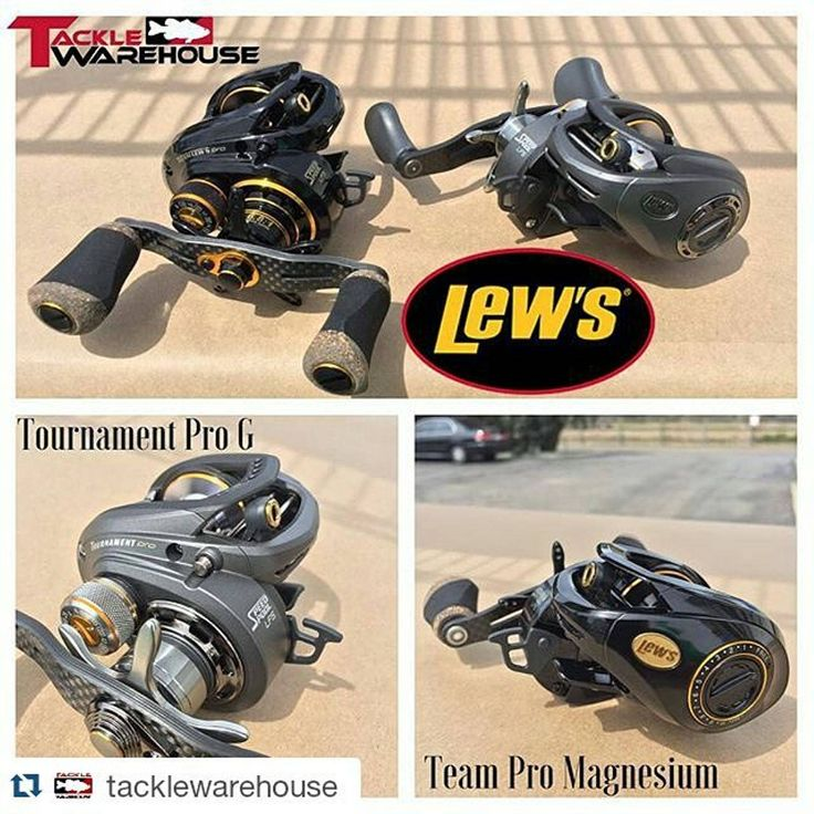 bass fishing tips,bass fishing tackle, bass fishing videos,bass fishing reports, tips and tactics,online fishing courses, Tackle Warehouse, free baits offer, lake maps