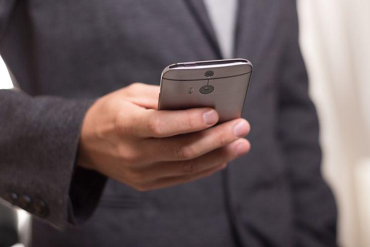 Point Smartphone : première start-up de réparation de téléphones portables par…
