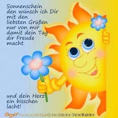 morgen,alle schon wach – Nice day/schönen Tag – #dayschönen #morgenalle #Nice #schön #Tag