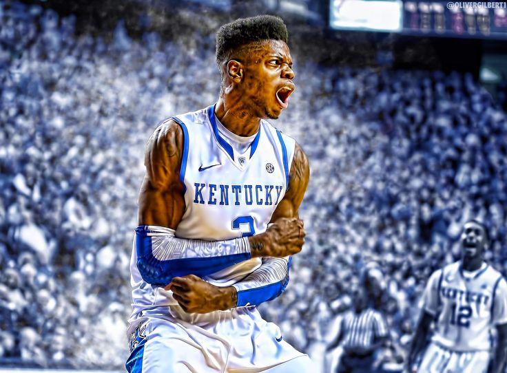Kentucky Basketball Desktop Wallpaper Top HD Kentucky Basketball