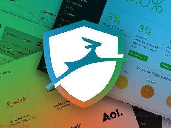 Dashlane Premium 6 1903 0 Crack   UpDater in 2019   Password