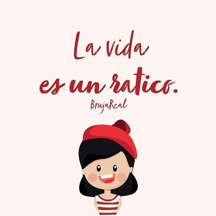 Qué piensas hacer en él?  #coaching #lovecoaching #pareja #amor #compromiso #lifecoaching #éxito #saludmental #bienestar #acción #confianza #succes #mentalhealth #action #trust #bruja #brujareal #venezuela #CosasDeBruja