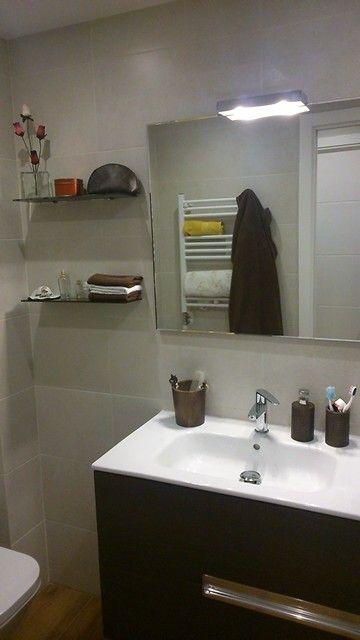 M s de 10 ideas fant sticas sobre lavabos roca en for Accesorios para bano roca
