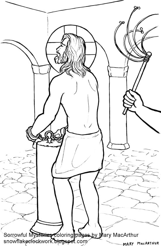 1202 Best God And Jesus Crafts Color Pages 1 Images On Coloring Pages Jesus Shine In Me Page