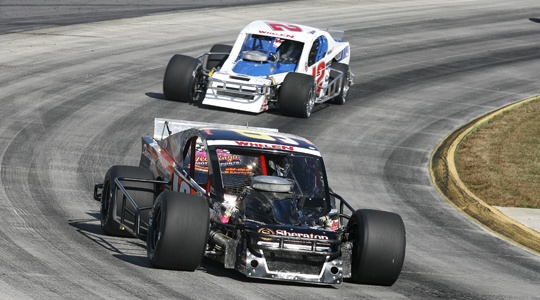 536 Best Modified Stock Car Images On Pinterest: Asphalt Modified Racing Cars~Scent Of Race Cars On Asphalt